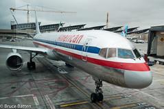 110616 LAX-JFK-03.jpg