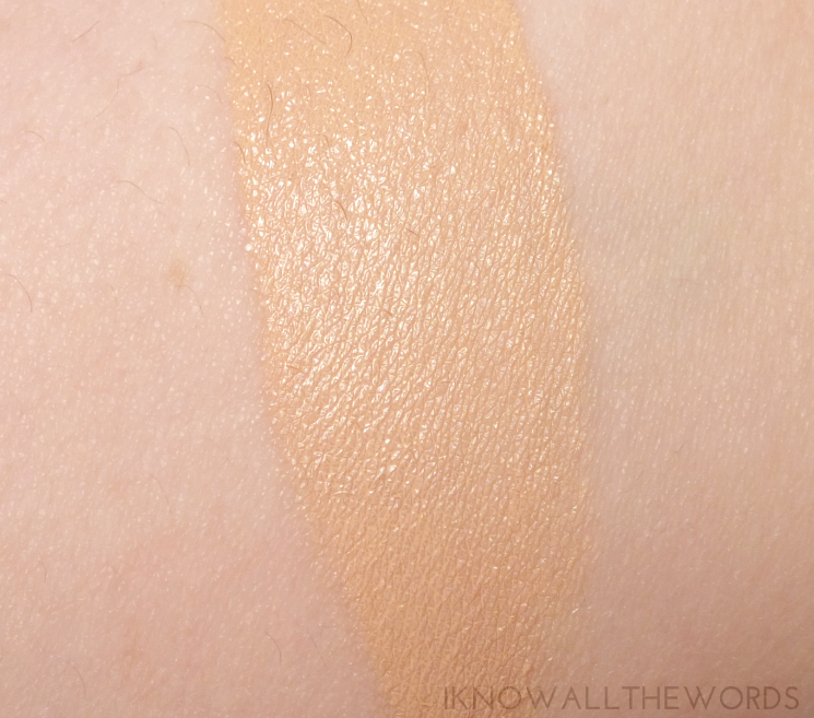 pur air perfection cccushion foundation in light (6)
