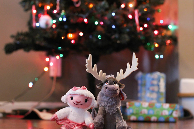 Christmas_Day_2015-45