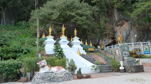 Thailand-0579