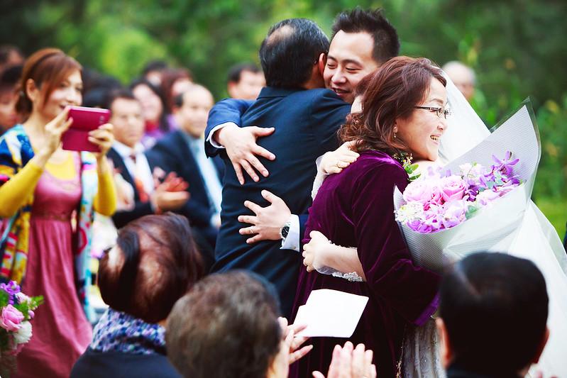 顏氏牧場,後院婚禮,極光婚紗,意大利婚紗,京都婚紗,海外婚禮,草地婚禮,戶外婚禮,婚攝CASA__0151