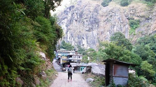 43 Circuito Annapurnas (36)