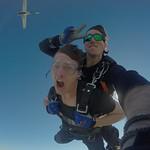 SA Skydiving-1-17