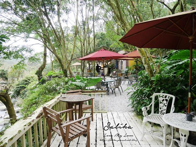 台北陽明山拍婚紗景點推薦19號咖啡館 (3)