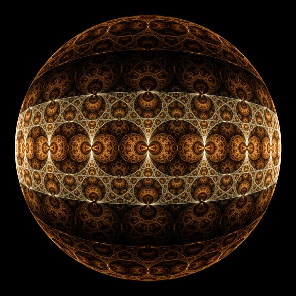 Fractal-Mobius-Patterns-46
