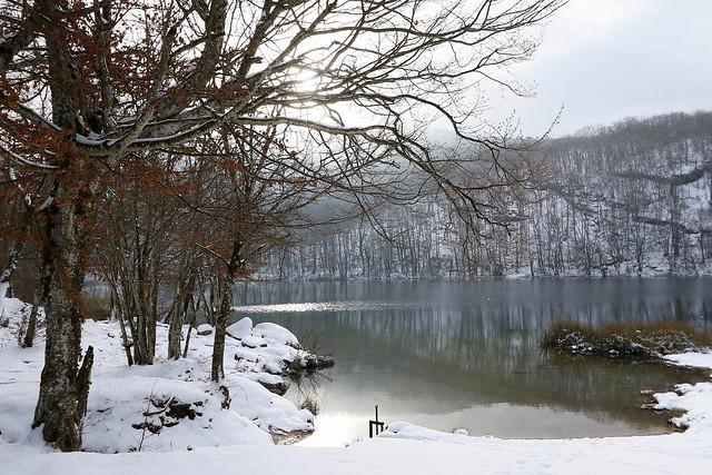 Winter 3P6A8198