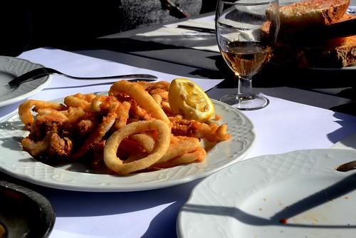 Restaurant del Port Arenys de Mar_07