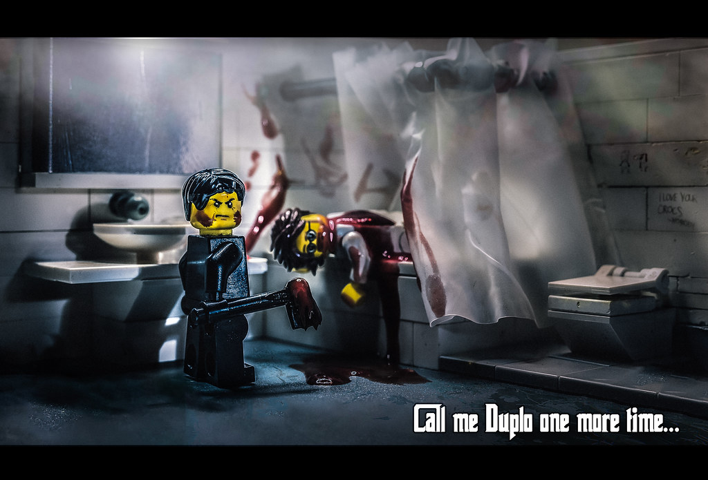 LEGO Wallpapers - Σελίδα 3 24614880306_92609a6a37_b