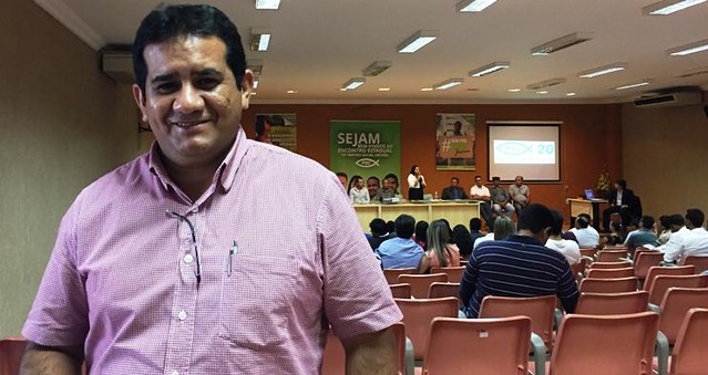 PSC recua no lançamento de pré-candidatura a prefeito em Terra Santa