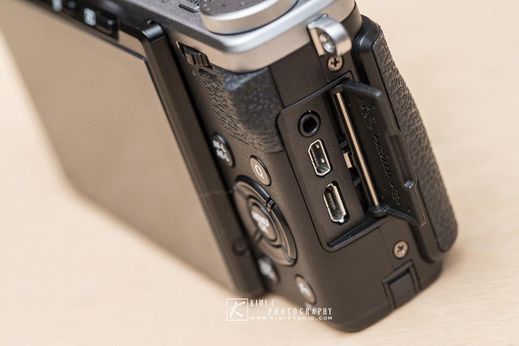2016.02.06 Fujifilm X70-034