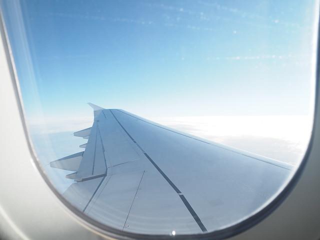 P1246575,P1225889, helsinki-vantaa, airpot, finavia, lentokenttä, travel, travelling, matkustus, vaihtolento, koneenvaihto, ongelmat, problems, swiss, lentoyhtiö, aircraft, lentokone, sun, view, maisema, talvi, winter, connecting flight, flying, lentäminen, chancing flight, vaihtaa lentoa, stopover, välipysähdys, difficult, matkustaja, passenger, oikeudet, korvausvaatimus, matkustajan oikeudet, korvausvaatimukset,