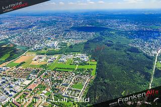 Imagen de Max Planck. münchen de bayern deutschland oberbayern von bild oben luft muenchen tourismus luftbild aufnahmen neuried luftaufnahmen luftbildaufnahmen erstellung