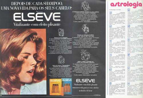Modas e Bordados, No. 3199, Maio 30 1973 - 21