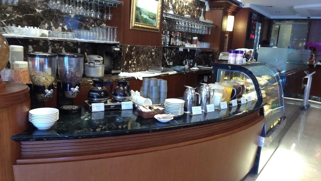 [推薦]鼎隆國際商旅服務超好,怎麼連早餐也這麼好吃 (12)