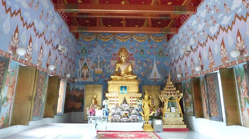 Thailand-0556