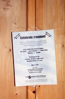 01a.FreedomPark.RosslynVA.29June1996