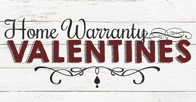 home warranty valentines header