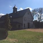 I Love RV Life - Belle Mead Plantation