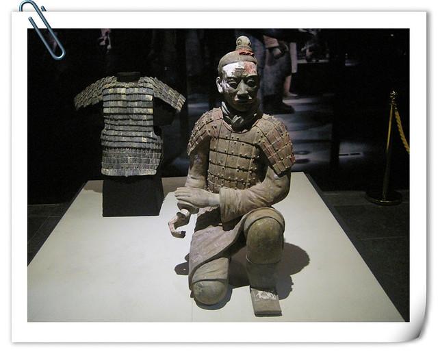 陕西历史博物馆 (8)_副本