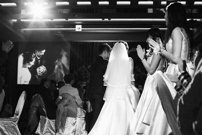 顏氏牧場,後院婚禮,極光婚紗,海外婚紗,京都婚紗,海外婚禮,草地婚禮,戶外婚禮,旋轉木馬_0149