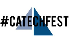 CATechFest