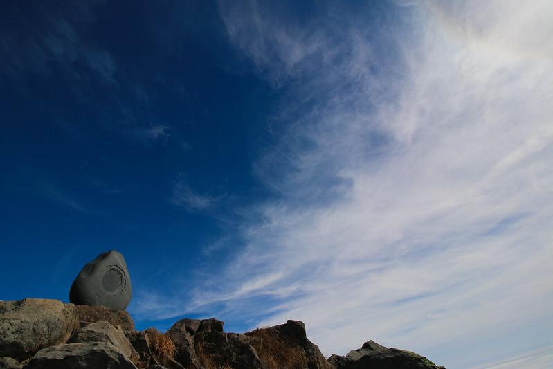 2014-10-12_00366_男体山.jpg