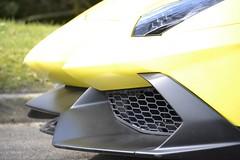 Preston Supercar Meet – March 2016 dans actualitas fr 25413724204_37334e531f_m