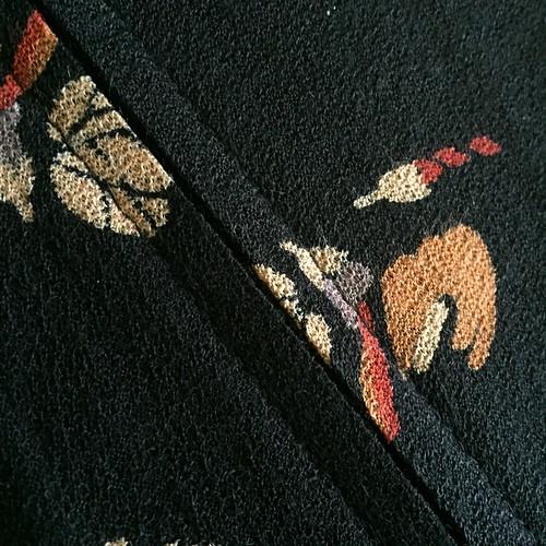 Tea & Crumpet Sew-Along: Preparing The Pattern