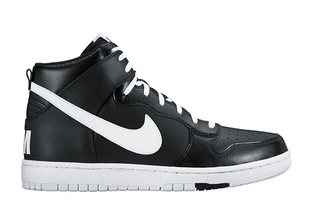 nike-dunk-high-unsupreme-02-620x435