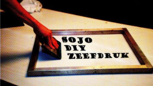 SojoDIY Zeefdruk -49 logo