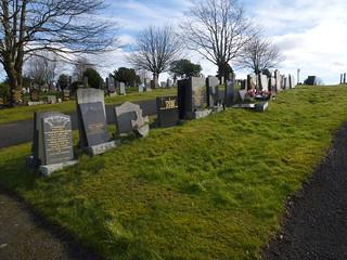 Neilston Cemetery (109)