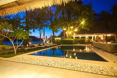 Buri Resort and Spa photo