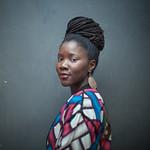 Alice Diop (réalisatrice), Vers la tendresse