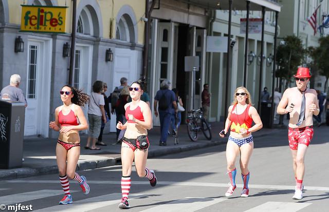 Cupid Run