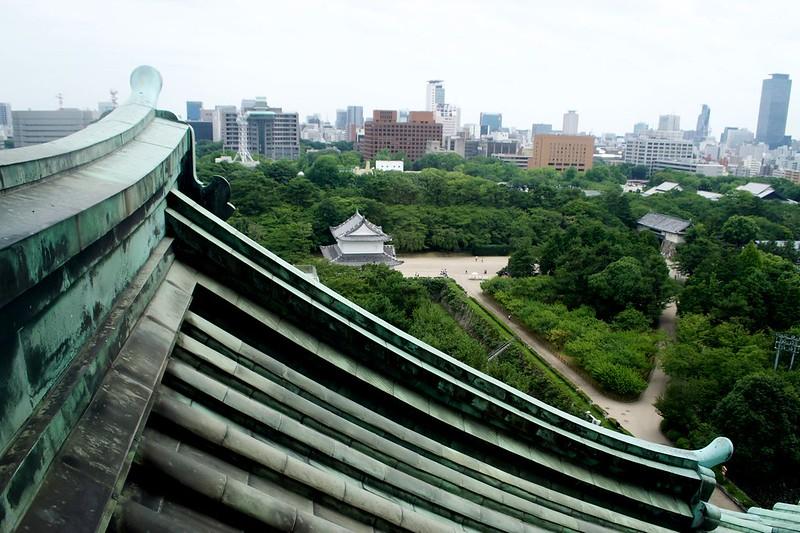 Nagoya castle_15