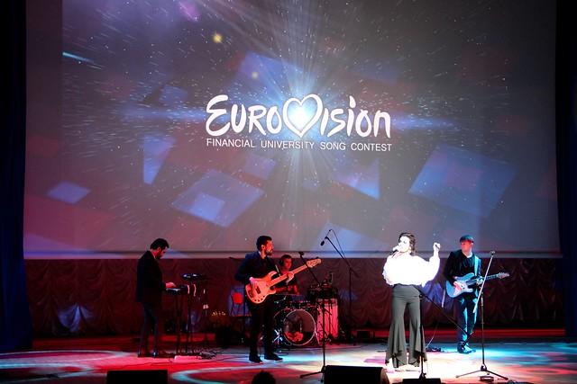 08.04.2016 Евровидение