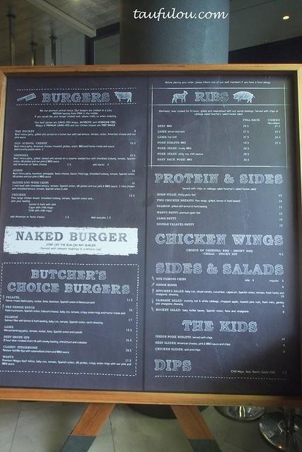 Ribs & Burger (6)