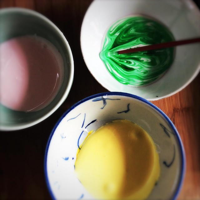 Rainbow, Finger, Jello,  彩虹, 果凍, recipe, summer treat