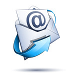 email logo 2