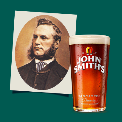 john-smith-and-pint
