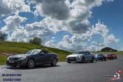https://www.twin-loc.fr Bordeaux Location Voiture Car Rental Ferrari Lamborghini Jaguar AMG Nissan GTR Gironde Motor Speed balade Route Road driving experience conduite route road