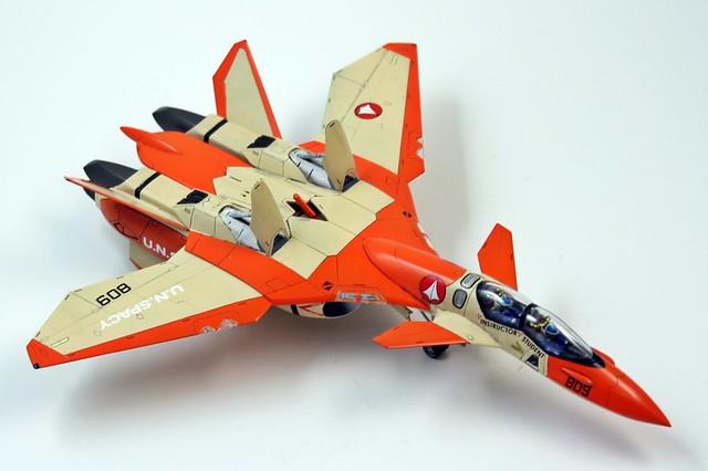 VT-11 Emu-D