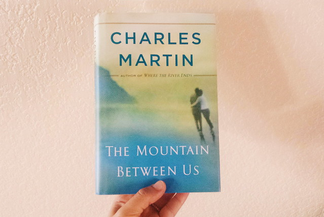 book club :: the mountain between us | discussion questions (chapters 27 - 39)