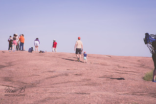 Enchanted Rock-21