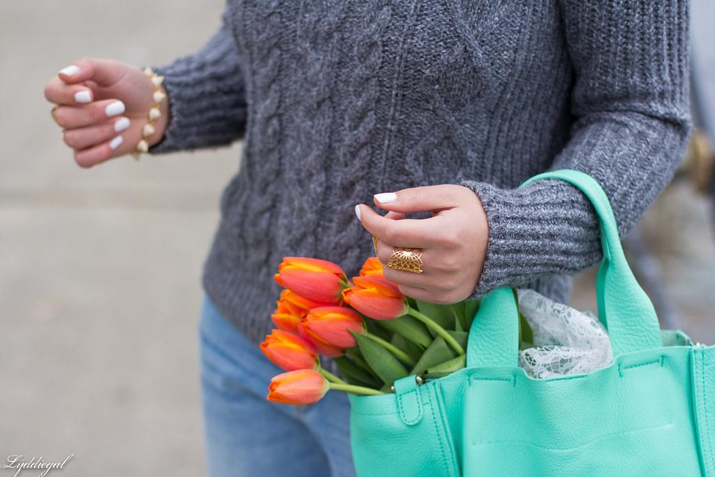 grey sweater, boyfriend jeans, laceup flats-6.jpg