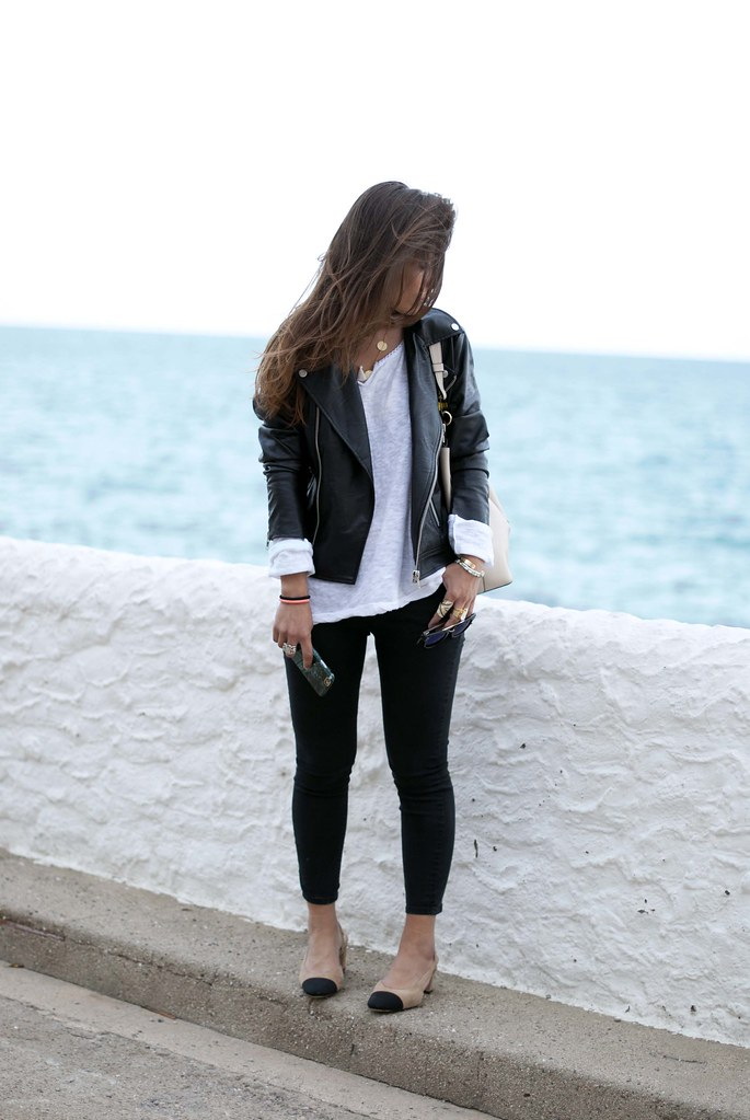 016_chanel_slingback_outfit_biker_theguestgirl