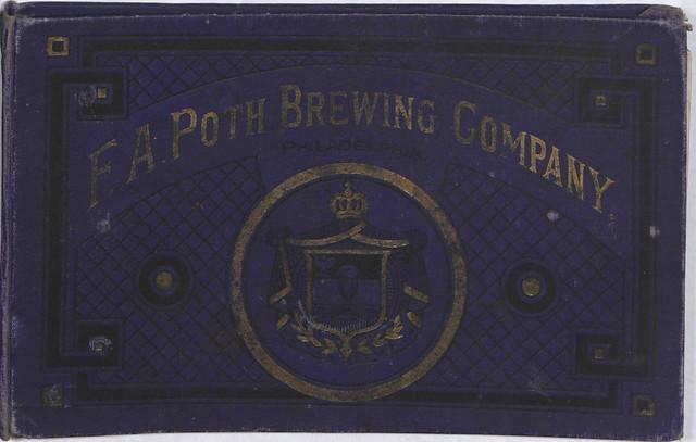 poth-brewery-cvr