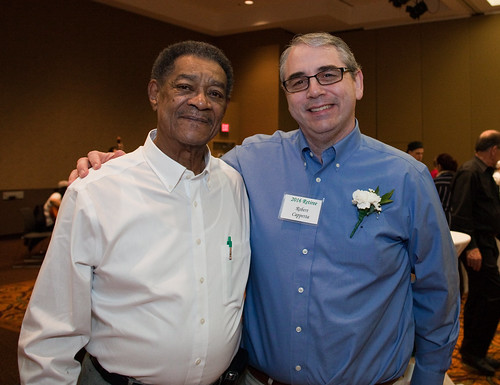 College of DuPage Celebrates 2015 Retiress 8
