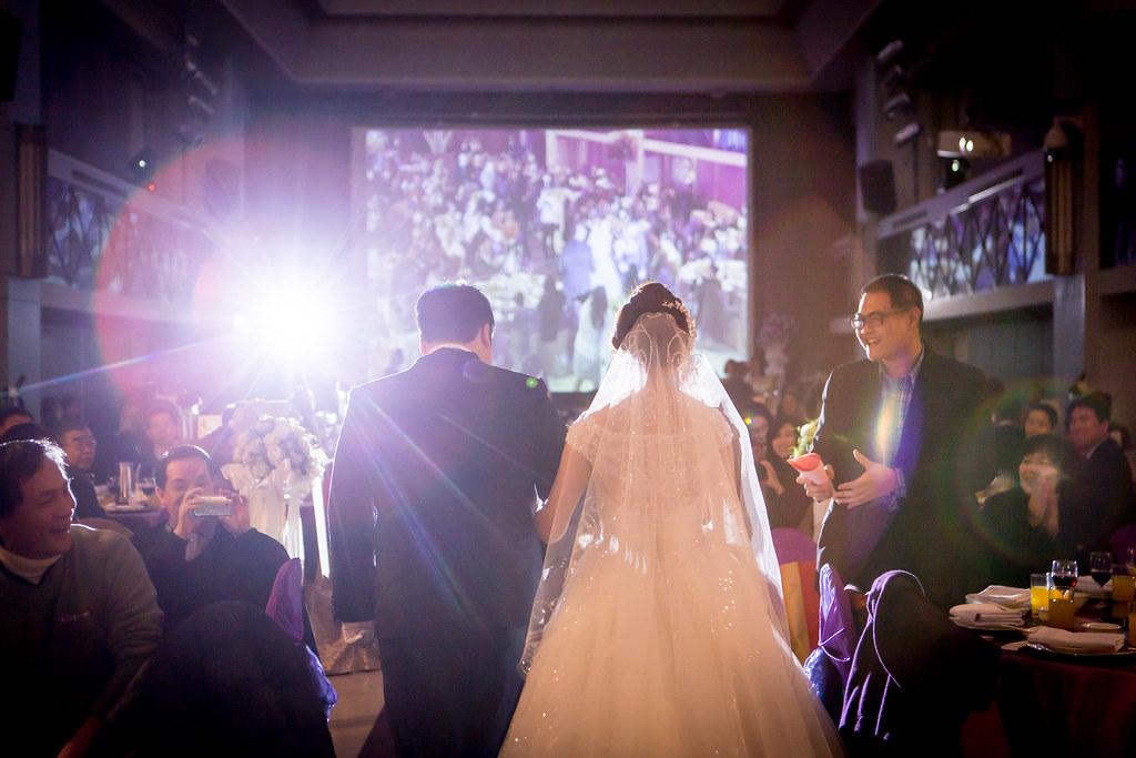 結婚婚宴精選-63