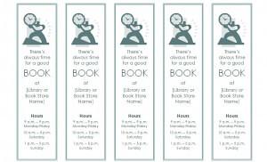 Bookmark-Template-300x182